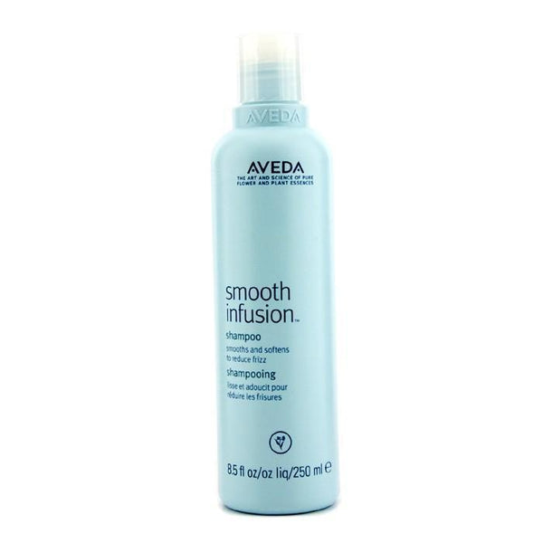 Smooth Infusion Shampoo (New Packaging) - 250ml-8.5oz-Hair Care-JadeMoghul Inc.
