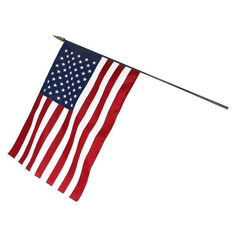 Supplies Us Classroom Flags 16 X24 ANNIN & COMPANY