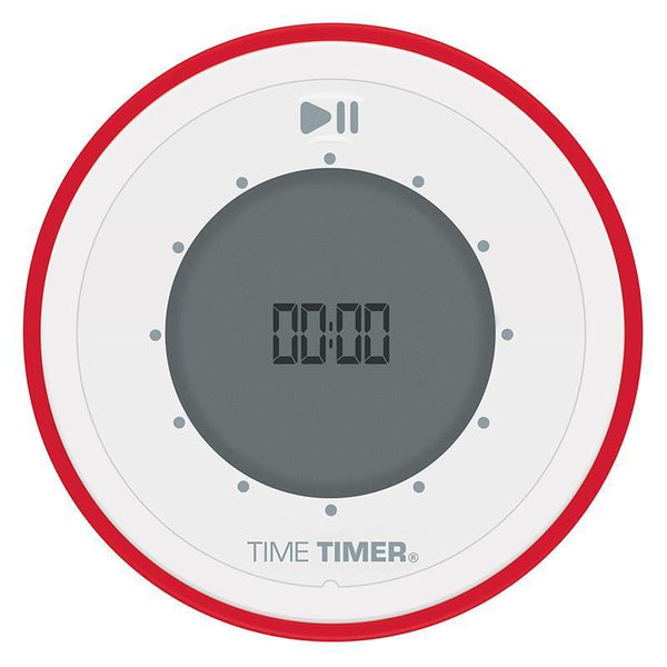 TIME TIMER TWIST-Learning Materials-JadeMoghul Inc.
