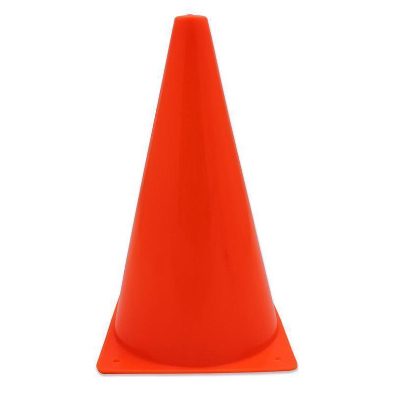 Toys & Games Safety Cone 9 Inch With Base DICK MARTIN SPORTS