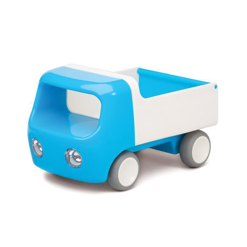 Toys & Games Tip Truck Blue KID O PRODUCTS