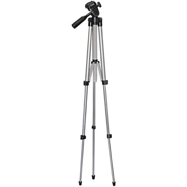 "Tripod (50"")-Camera & Camcorder Accessories-JadeMoghul Inc."
