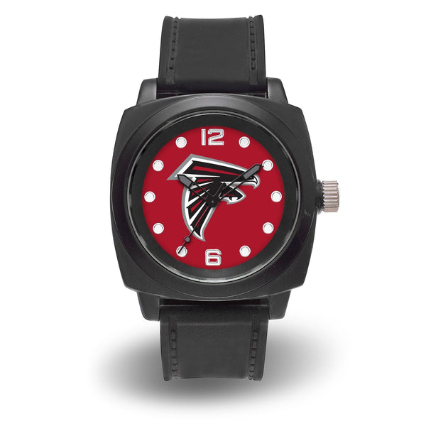 FALCONS SPARO PROMPT WATCH - NFL-WTPMT Sparo Prompt Watch-JadeMoghul Inc.