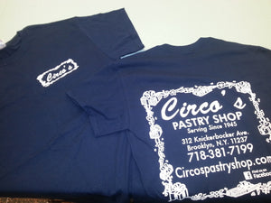 Circo T-shirt size: Medium