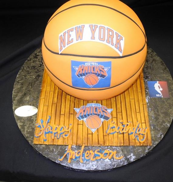 basketball, Knicks,