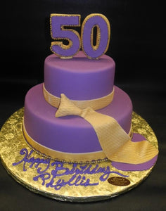 50, gold, purple,