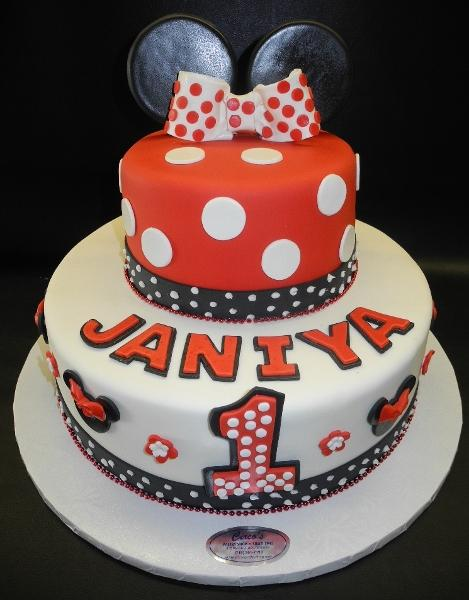 minnie mouse, ears, red, polka dots,