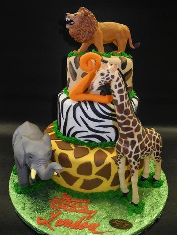 zebra, cheetah, safari, animals