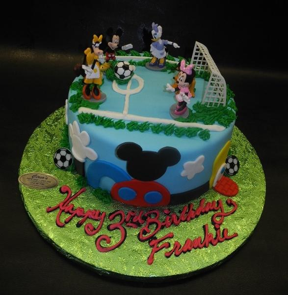 soccer, mickey mouse, toys, minnie mouse, club house