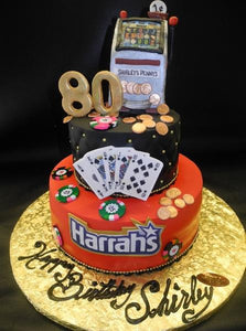 Excellent Custom Shape Cakes We Create Any Size And Theme Custom Cake Funny Birthday Cards Online Amentibdeldamsfinfo