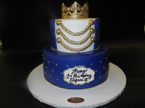 Baby Shower Cakes , Get Your Custom Cake Quote Online Now