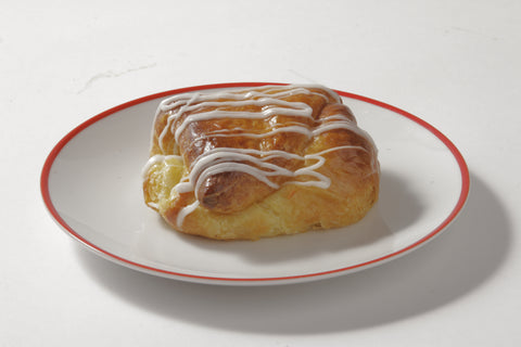 Cheese Danish Breakfast - For Local Delivery or Curbside Pickup ONLY