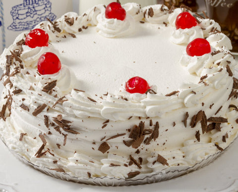 Tres Leches Cake For Local Delivery or Curbside Pickup ONLY