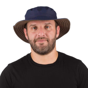 Sun Hat for Men