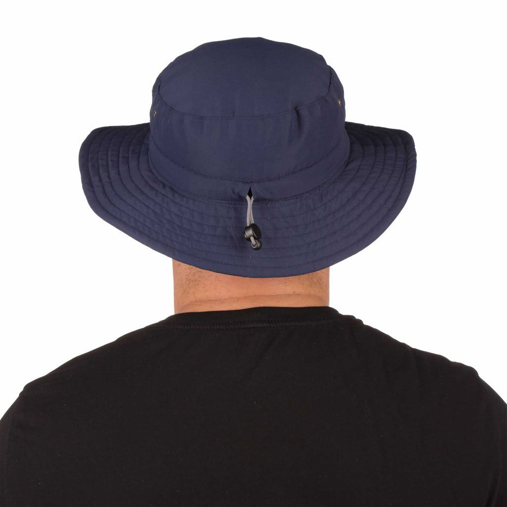 Sun Protection Hat