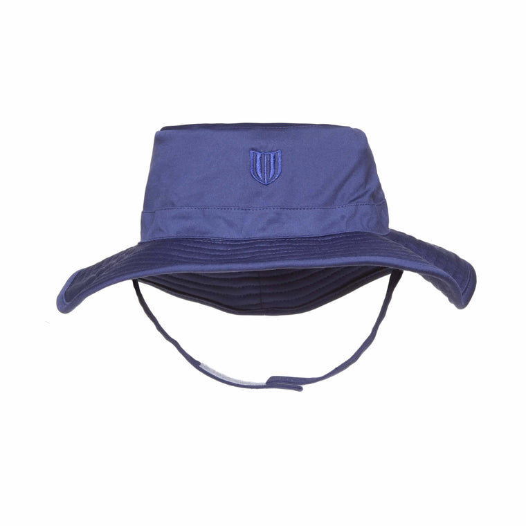 17a38f76 Sun Hats & Baby Blankets | UV-Blocker