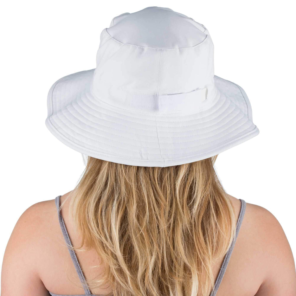 Womens Bucket Hat