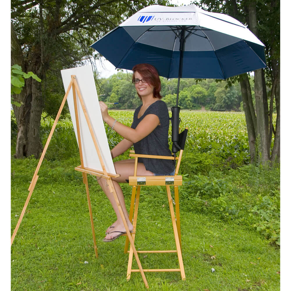 pictures view png gallery full summer free umbrella yopriceville clipart vacation high with size clipar beach chair