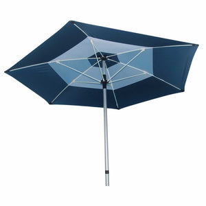 Sturdy Beach Umbrella