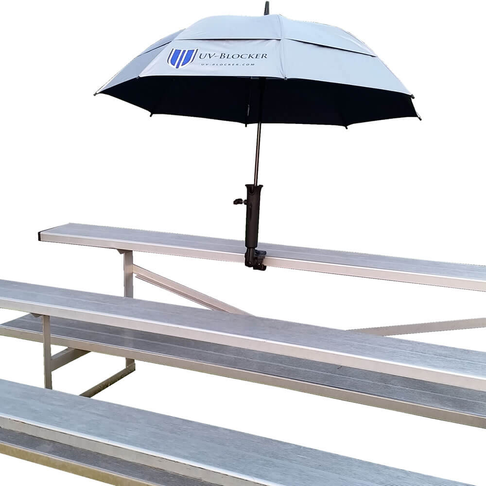 Sports Umbrella Holder