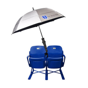 Sports Umbrella Holder - UV-Blocker
