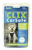 The CLIX CarSafe harness