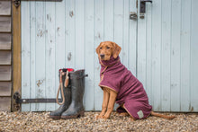 Ruff And Tumble Country Collection Drying Coats