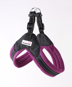 Boomerang Dog Harness