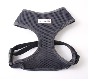 Doodlebone Airmesh Harness