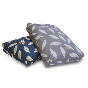 Retreat Eco Wellness Duvet