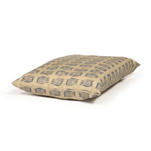 Woodland Range- Luxury Deep Filled Duvet