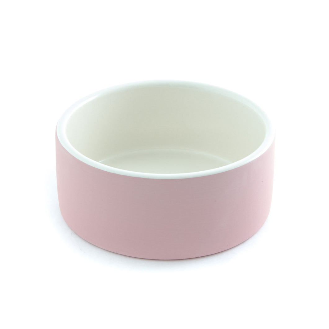 Magisso Cooling Ceramic Water Bowl