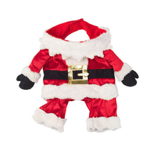 SALE- Christmas Fancy Dress Outfits