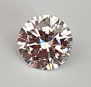 1.41 Loose Round Diamond