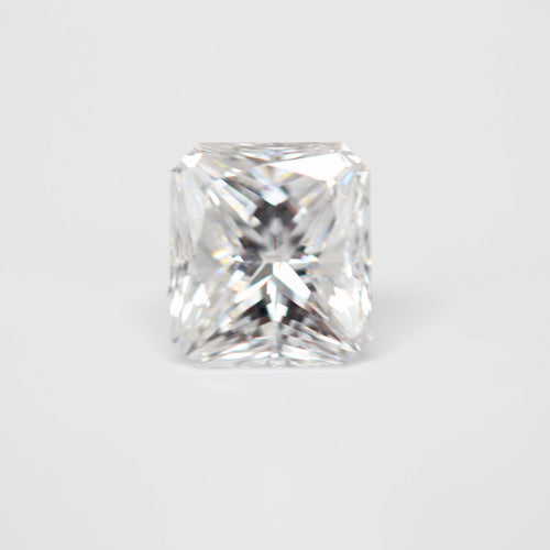 0.92 Radiant Loose Diamond
