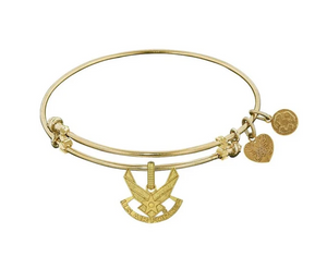 Angelica Bangle