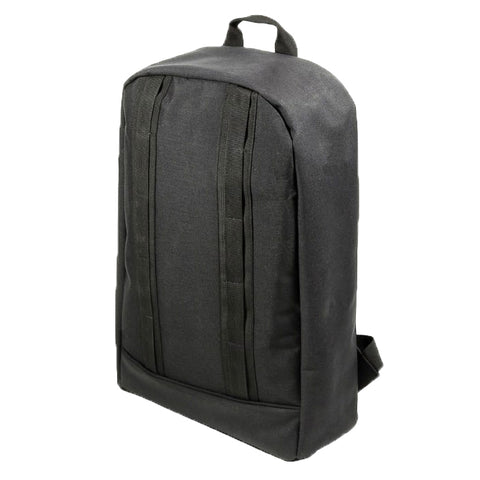 AWOL Smell Proof Cargo Backpack