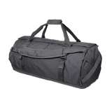 AWOL smell proof duffle bag