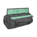 AWOL Cargo Duffle Bag, Smell-proof (XL)