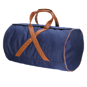 AWOL smell proof daily duffle bag
