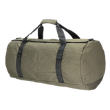 AWOL Daily Quilted Duffle Bag Smell Proof