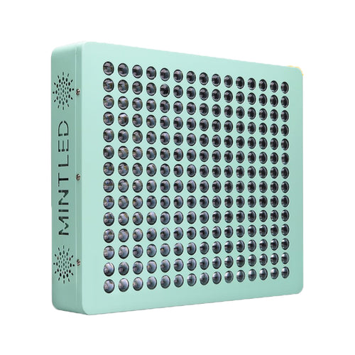 MINT 600 LED Grow Light (420 Watt)