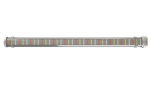 "21"" LED Grow Light for Blooming"
