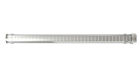 "21"" LED Grow Light for Vegetation"