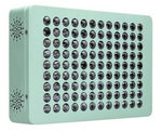 MINT 400 LED Grow Light (220 Watt)