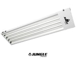 Jungle LED T5 44 Grow Light