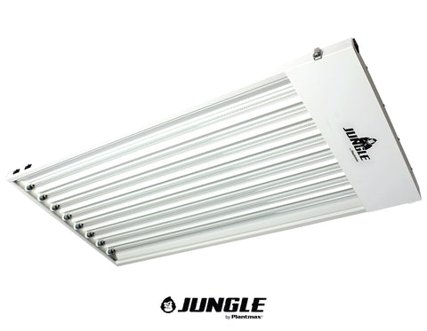 Jungle LED T5 48 Grow Light