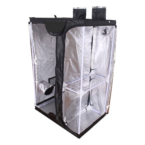 VegFlower Hydroponic Grow Tent 3' x 2'