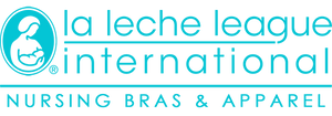 La Leche League International Nursing Bras and Apparel