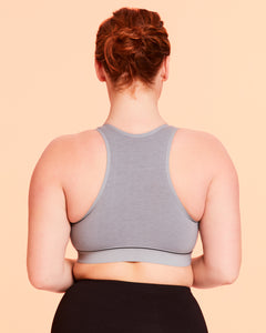 """Serena"" Nursing Sports Bra (4102)"